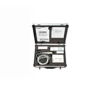 アルケア ウルトラソニック キャストカッター静・II 用 冷却スプレー420ml※別売部品 ippo0709