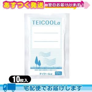 冷却シート/医療用品 テイコクファルマケア テイ...の商品画像