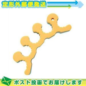 足指用クッション AKAISHI PIN(ピン)ブリッジ(ピンブリッジ) : 「定形外郵便発送」 ※...