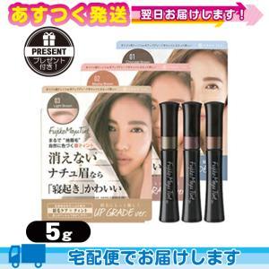 消えない眉毛 フジコ マユ ティントSV(Fujiko MayuTint SV)5g 全3色+さらに選べるプレゼント付|ippo0709