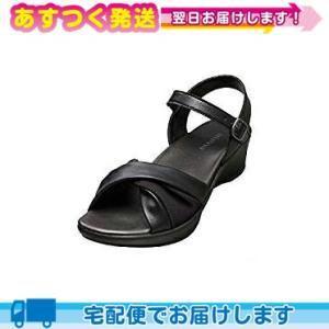 株式会社AKAISHI アーチフィッター アーチフィッター(ArchFitter) コンフォート 1...