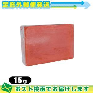 サンソリット スキンピールバー Skin Peel Bar ティートゥリー ミニソープ15g :メール便 日本郵便 当日出荷|ippo0709