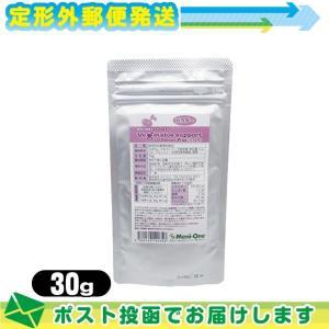 メニワン (Meni-One) ベジタブルサポート ドクタープラス エキゾチック パウダー 30g :メール便 日本郵便 ※当日出荷|ippo0709