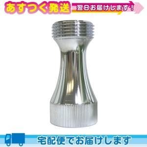 マイクロバブル Wash AA WashAA マイクロバブ micro-bub 洗濯機補助品 +さらに選べるプレゼント付|ippo0709