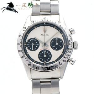 【ジャンル】 腕時計 / watch メンズ時計  【ブランド】 ロレックス / ROLEX  【商...