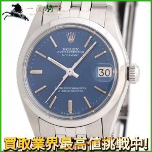 【ジャンル】 腕時計 / watch ボーイズ時計  【ブランド】 ロレックス / ROLEX  【...