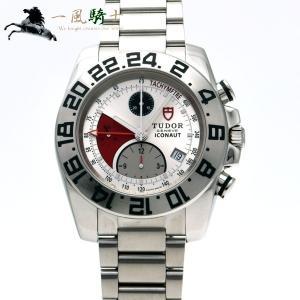 【ジャンル】 腕時計 / watch メンズ  【ブランド】 チュードル / TUDOR  【商品名...