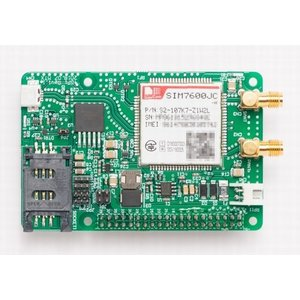 4GPi 【イプシム・プリペイド 容量10GB×12ヵ月】セット|ipsim