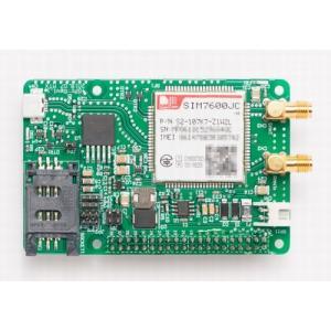 4GPi (4GPi用ACアダプタセット) ipsim