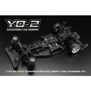 ヨコモ RWD DRIFT CAR YD-2 キット|irijon-y