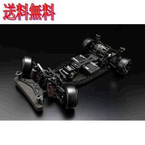 ヨコモ RWD DRIFT CAR YD-2 S PLUS|irijon-y