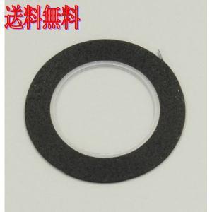 京商 ミクロンラインテープ 2.5mm 1843|irijon-y