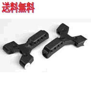ラップアップNEXT 0337-FD インテリジェンス Y アーム Ver.4(2.5mm/Black) irijon-y