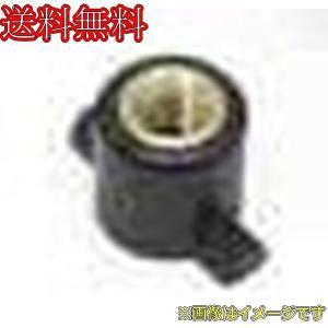 ラップアップNEXT ボールデフナット (HD ボールデフカップ用 ) 0465-FD irijon-y