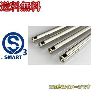 SMART .03  Inner Dia.6.03mm / Seel & Plating