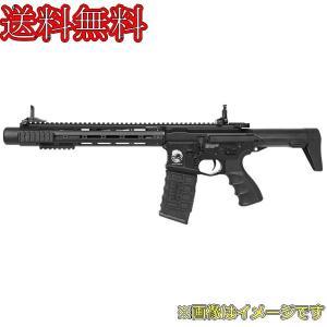 G&G PDW15-AR【EGC-PDW-012-BNB-NCS】 irijon-y