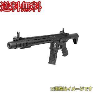 G&G PDW15-AR【EGC-PDW-012-BNB-NCS】 irijon-y 02