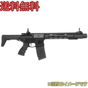 G&G PDW15-AR【EGC-PDW-012-BNB-NCS】 irijon-y 04