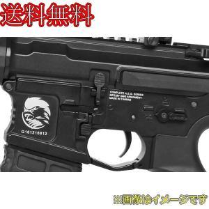 G&G PDW15-AR【EGC-PDW-012-BNB-NCS】 irijon-y 05