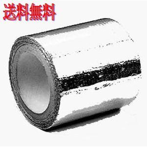 タミヤ OP.351 アルミグラスメッシュテープ|irijon-y
