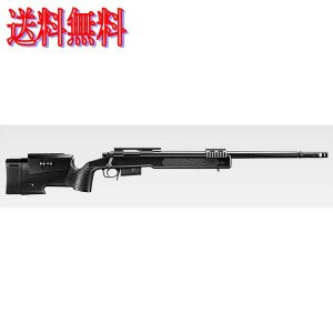 マルイ M40A5 ブラックストック|irijon-y