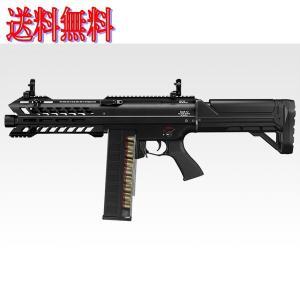 マルイ 電動ショットガン SGR-12 irijon-y