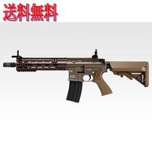 マルイ 次世代電動ガン HK416 デルタカスタム irijon-y