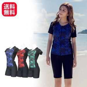 高品質!フィットネス水着 めぐれ防止付き  長期間着用及び頻繁な着用可能な耐久性と品質です。 フィッ...