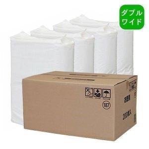 ペットシーツ 安い 業務用 スーパーワイド ダブルワイドサイズ 200枚 アイリスオーヤマ ネット限...