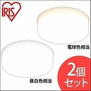 ●商品サイズ(cm):直径約12.5×高さ約4 ●重量:約160g ●材質:カラー鋼板、ポリプロピレ...
