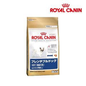 特定犬種のための毎日の総合栄養食 ・皮膚のセラミド生成に必要な栄養素(アミノ酸やビタミンB群)を配合...