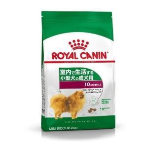 室内飼育環境によって運動不足になりがちな小型犬成犬のためのフードです。生後10ヶ月齢から8歳まで用。...