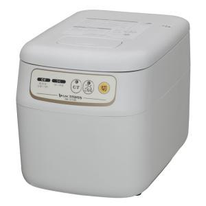 餅つき機 家庭用 家庭用餅つき機 かがみもち RM-101S...