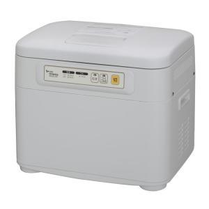 餅つき機 家庭用 家庭用餅つき機 かがみもち RM-201S...