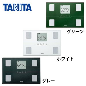 体重計 体組成計 デジタル 安い 体組成計 BC-315 タ...