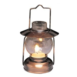 LOGOS ランプ 灯油 ランタン おしゃれ キャンプ アウトドア レジャー ランタンスタンド ブロ...