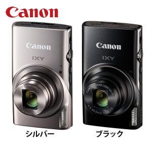 カメラ デジカメ コンパクト 旅行 デジタルカメラ IXY6...