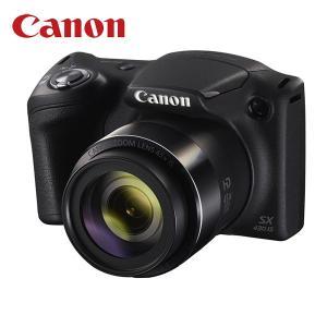 デジタルカメラ カメラ デジカメ コンパクト 旅行 パワーシ...