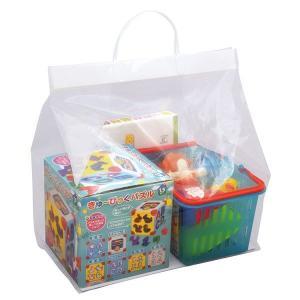 ローヤル知育玩具 2020 福袋  ローヤル (TC)