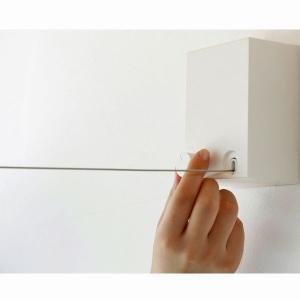 物干し 室内 ワイヤー 壁付け 省スペース 一人暮らし 室内物干しワイヤー PID-4M 森田アルミ...