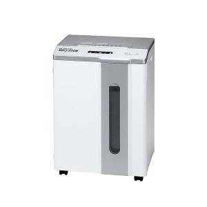 シュレッダー 家庭用 電動 業務用 MSシュレッダー MSQ-73CM 明光商会
