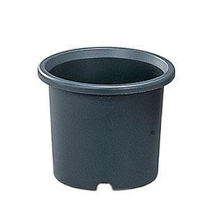 植木鉢 プランター プラスチック 8号 菊鉢 ...の関連商品3