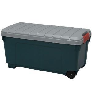 収納 ボックス 収納ボックス 工具箱 フタ付き...の詳細画像5