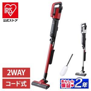 「ついで」掃除で、気軽に家中ピカピカ! ほこりを取りながらキレイなモップでお掃除ができます。 モップ...