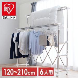 【期間限定セール!】11/15(金)16時〜11/19(火)16時 (※セール開催時も、現在表示され...