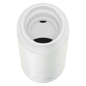 (受賞セール)水筒 おしゃれ 大人 子供 ステンレス ステンレスマグボトル スクリュー 0.48L MBS-480 480 アイリスオーヤマ  スポーツ レジャー(在庫処分特価)|irisplaza|03