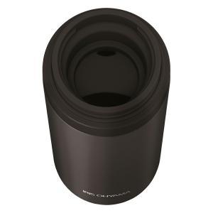 (受賞セール)水筒 おしゃれ 大人 子供 ステンレス ステンレスマグボトル スクリュー 0.48L MBS-480 480 アイリスオーヤマ  スポーツ レジャー(在庫処分特価)|irisplaza|04