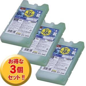 冷凍庫で凍らせて、くり返し使えるハードタイプの保冷剤です。−16度で凍る強力タイプ!スポーツやレジャ...
