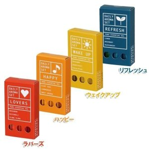 アロマオイル エッセンシャルオイル 精油 加湿器 安い 送料無料