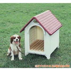 犬小屋用 スノコ 木製 アイリスオーヤマ|irisplaza|02